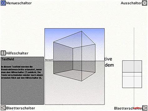 schreibtische umbenennen mac uebereckperspektive jpg