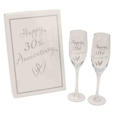 30th Wedding Anniversary Gifts by 30th Wedding Anniversary Gifts For Parents Wedding And