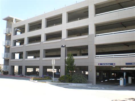 file genentech hq mid cus parking garage jpg