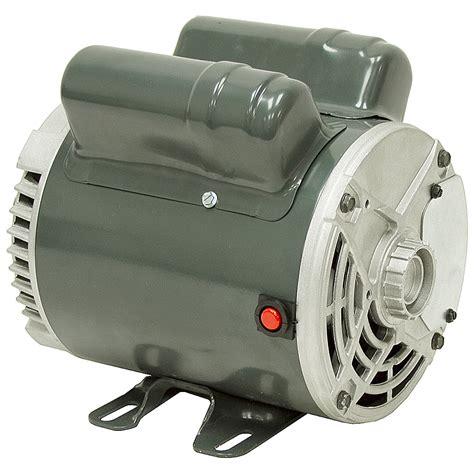 1 3 hp 1725 1425 rpm 100 120 200 240 volt ac motor