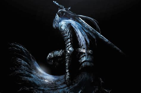 wallpaper abyss 4k 258 dark souls hd wallpapers background images