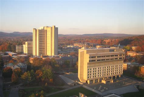 Mba Umass Amherst by Best Mba Programs 2015 College Choice