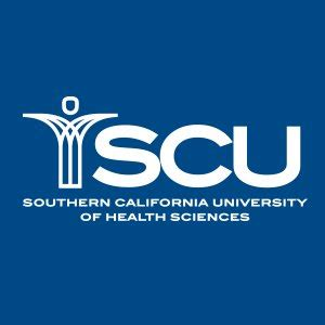 Mba Program Of Southern California by Scu Health Sciences Scuhs