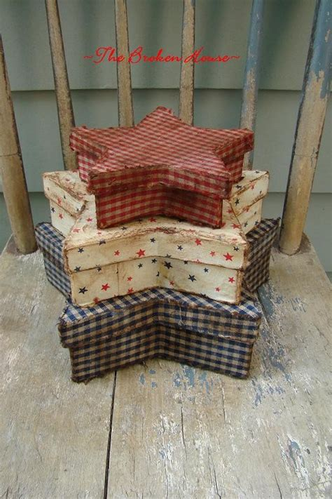 fabric crafts primitive primitive fabric primitive americana patriotic