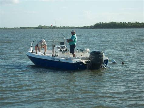 skeeter boat dealers in nc 2009 skeeter zx2250 bay boat for sale in lake charles