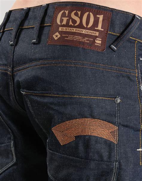design label jeans 48 best g star raw images on pinterest raw denim blue