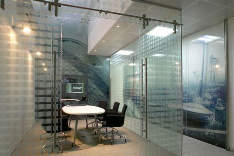 glass offices doors interior office sliding glass doors avanti systems usa