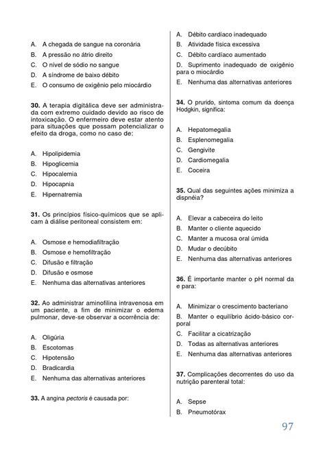 Livro bizu de enfermagem by Luiz Fachola - Issuu