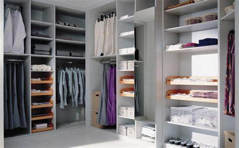 schrank für kühlschrank schlafzimmer h 246 ffner
