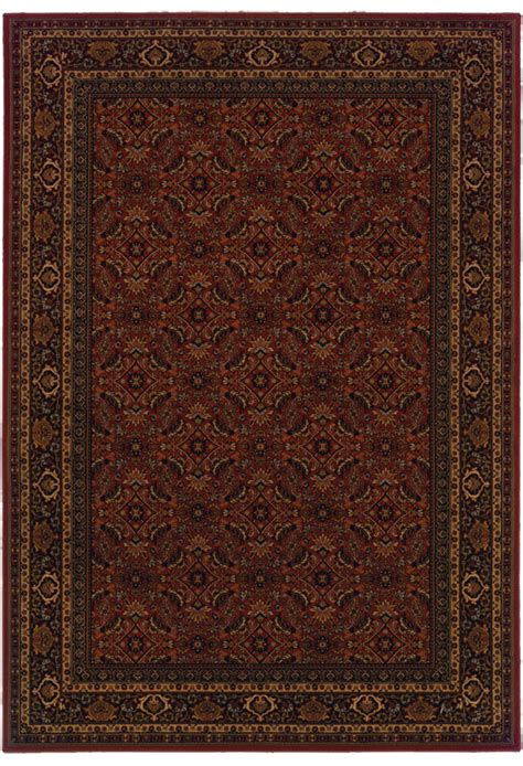 6x9 Area Rugs 100 by 6x9 Sphinx Bordered Floral 180c2 Area Rug