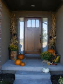 Exterior Front Door Designs 301 Moved Permanently