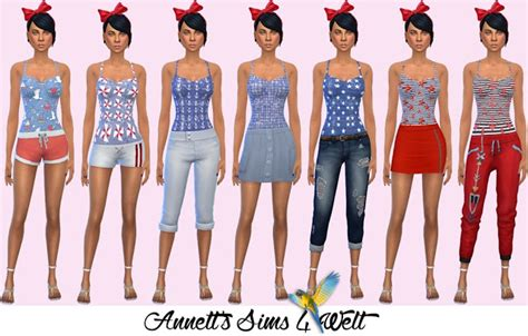 swimsuit sims 4 updates best ts4 cc downloads page 4 of 6 swimsuit sims 4 updates best ts4 cc downloads page 4 of 6