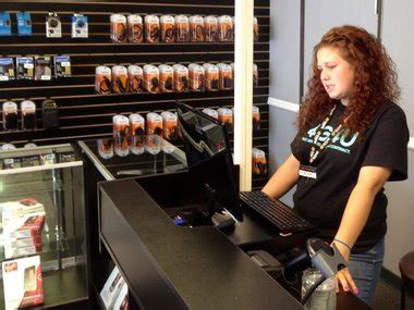 new location for boost mobile sales to open tuesday on