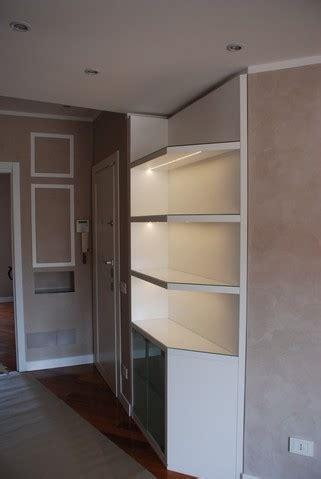 artigiana arredi librerie su misura artigianali falegnameria roma