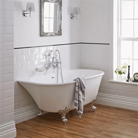 vasche con piedini vasca in acrilico freestanding murale centro stanza