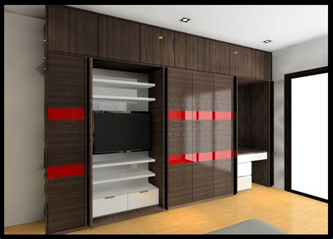 Wardrobes And Dressing Tables by Built In Dressing Table Ideas Search Home Ideas
