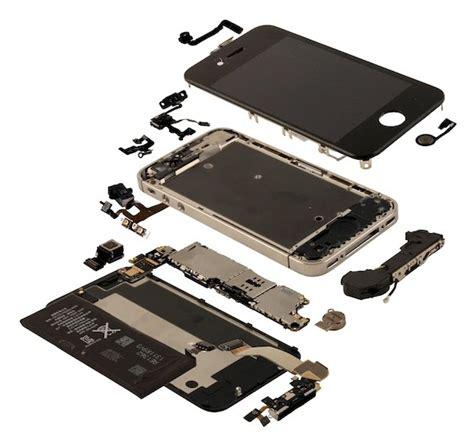 Iphone 55s Isi 12 isi perut iphone 4s hanya 1 jutaan ipontianak