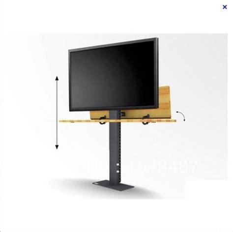 tv lift swivel motorized tv lift system for swivel tv lift can be lift