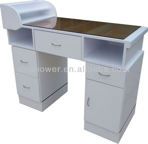 sale cheap salon manicure nail table view cheap nail