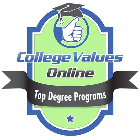 Best Doctoral Programs In Education 5 by Phd Degree 5 Best Values