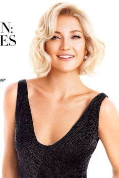 testo she look so best hairstyles how to get the look kate
