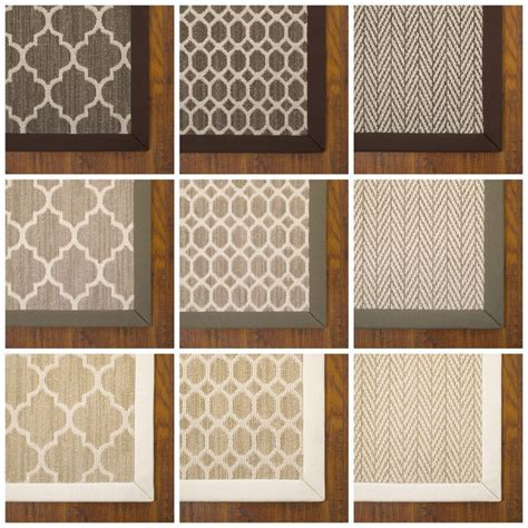 tuftex rugs 54 best images about tuftex carpet trends on herringbone carpets and carpet styles