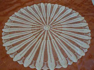 album di barbara69 uncinetto centro grande beige uncinetto gli album della categoria uncinetto di lizzy pagina 3