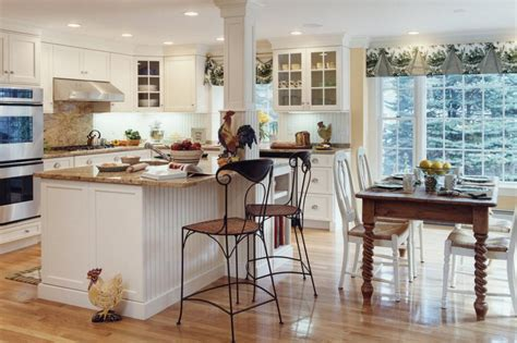 timeless kitchen design ideas timeless style white kitchens hgtv