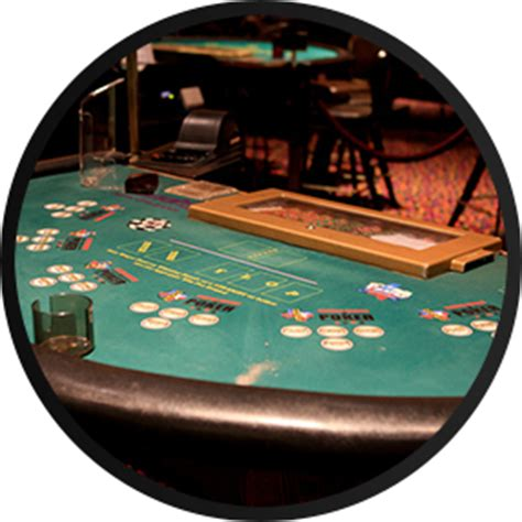 casino table rentals casino dallas casino dallas casino table