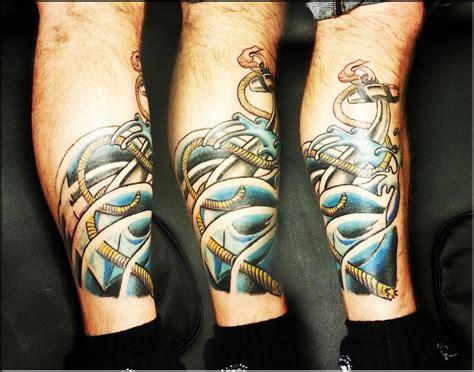 henna tattoos lafayette la anchor color lafayette louisiana traditional