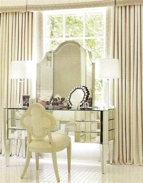 Vanity Table On Sale ideas about makeup vanity desk also table for sale deco white wooden with drawers and single