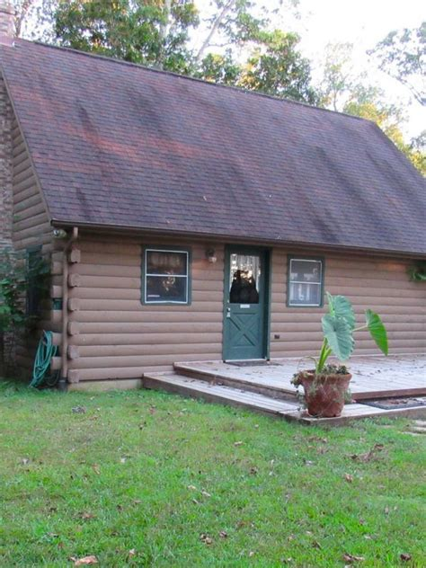 Cabins In Hocking by Log Cabins In Hocking Hocking Cabin Rental