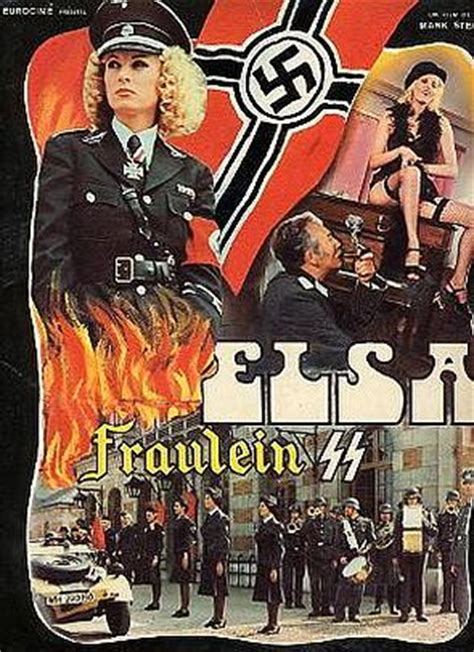 film elsa fraulein ss 1977 two new euro cult film labels maison rouge and black