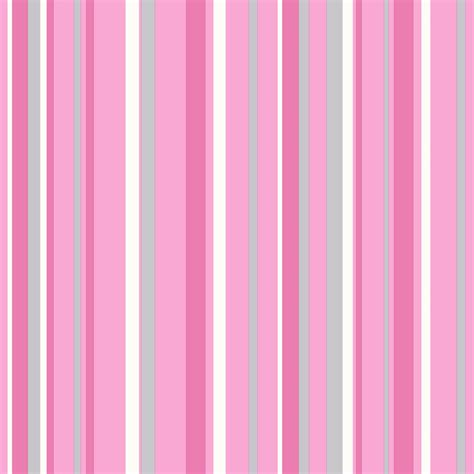 pink and white striped wallpaper pink and white wallpaper all coloroll view all