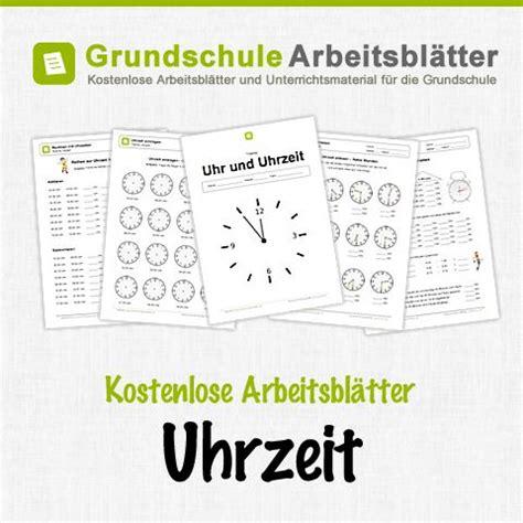 Offizieller Brief Unterrichtsmaterial 25 Best Ideas About Arbeitsbl 228 Tter Grundschule On
