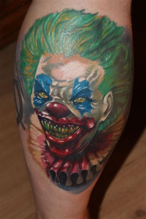 disgusting tattoos 28 disgusting tattoos pin isobel varley 2011 lilzeu