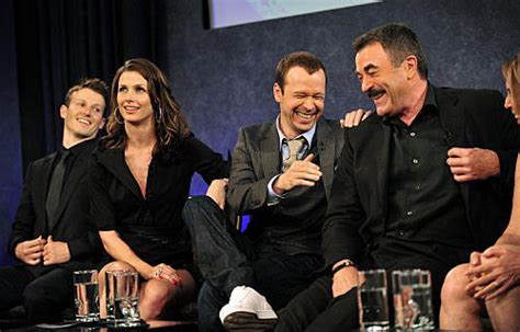blue bloods cast blue bloods cast talks series premiere a tv fanatic