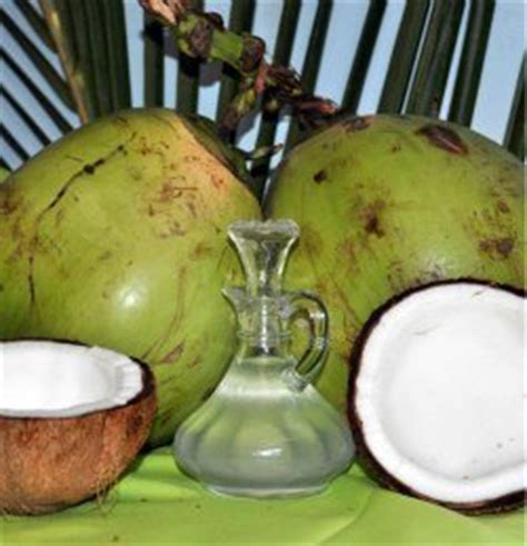 Can You Use Coconut To Detox Your by Coconut Detox The Most Powerful Method To A Healthy