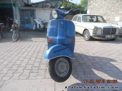 ikinci el motosiklet vespa bajaj vespa bajaj  model