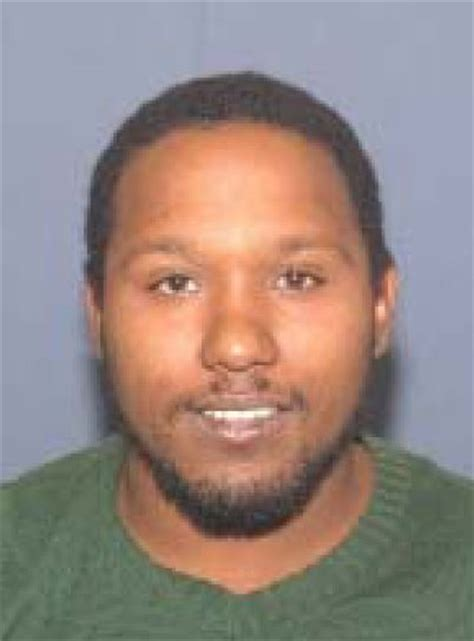 Cleveland Ohio Warrant Search Aggravated Murder Warrant In Shooting Of Cleveland Grandfather Cleveland