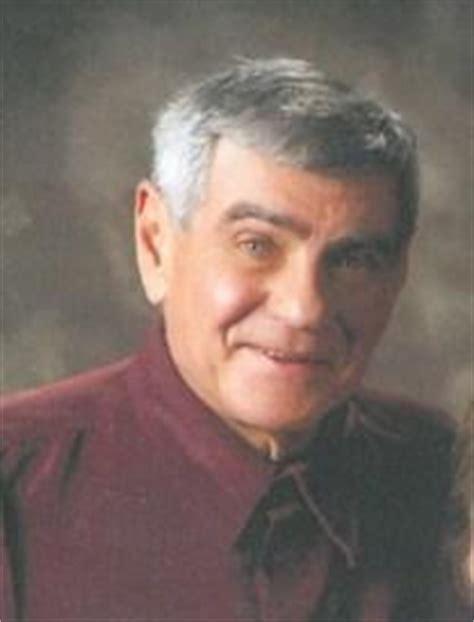 vargo obituary johnstown ohio legacy