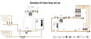 ecosmart tankless wiring diagram ecosmart get free image about wiring diagram