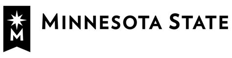 Minnesota State Background Check Minnesota State Replacing Mnscu Name