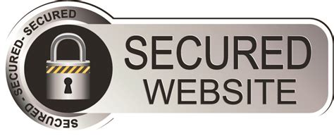 security for webmasters how to secure your website from hackers books calgary flowers calgary flower delivery panda flowers