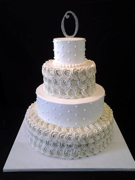 wedding cakes lehigh valley specialty cakes piece  cake sculpted cakes custom