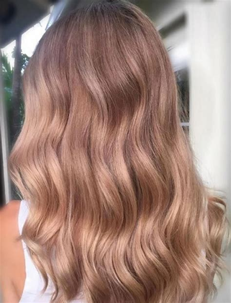 how long do ombra last how long does ombre color last ombre hair for 2017 140