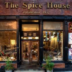 the spice house day 132 the spice house shop small 2013