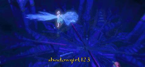 frozen wallpaper gangnam style shadowgirl123 images anna and elsa wallpaper and