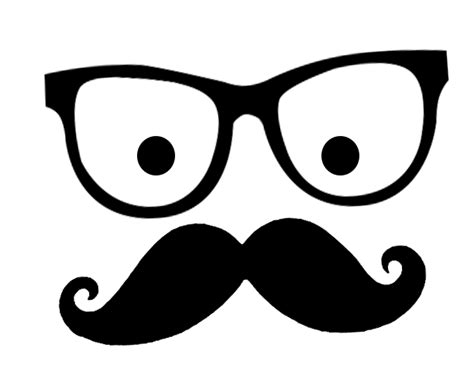 imagenes png hipster png s solo para chicas png hipster