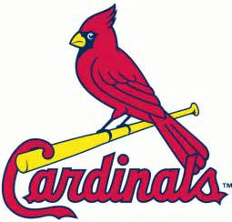 2011 a season to remember for st louis cardinals the tiger times
